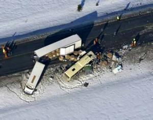 Kuva: Onnettomuustutkintakeskus/Googlen tarkennettu kuvahaku.