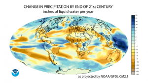 NOAA Geophysical Fluid Dynamics Laboratory /Googlen tarkennettu kuvahaku.