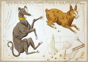 gggKuva: Public Domain (U.S. Library of Congress).