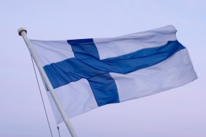 Onnea 98-vuotiaalle Suomelle! (Kuva: Seppo Vuolteenaho / Flickr)